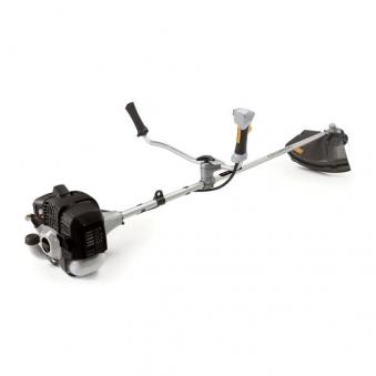 Benzin-Motorsense ABR 32 D Bild 1
