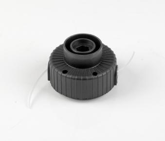 Ersatzfadenspule für AL-KO Elektro Motorsense BC 1000 E