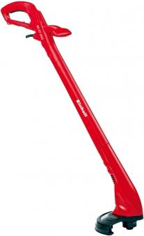 Einhell Elektro-Rasentrimmer GC-ET 2522 250W Schnittkreis 22cm Bild 1