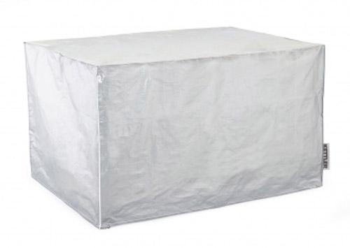 Kettler Schutzhülle für Sitzgruauf PP zurück überwiesen40 x 95 cm Bild 1