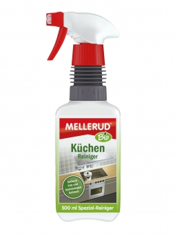 MELLERUD BIO Küchen Reiniger 0,5 Liter Bild 1