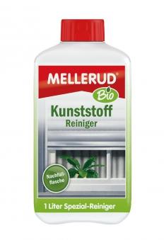 MELLERUD BIO Kunststoff Reiniger 1 Liter Bild 1