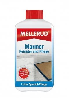 MELLERUD Marmor Reiniger u. Pflege 1,0 Liter Bild 1