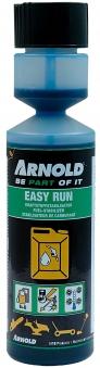 Arnold Kraftstoff-Frisch / Kraftstoff Stabilisator 250 ml Bild 1
