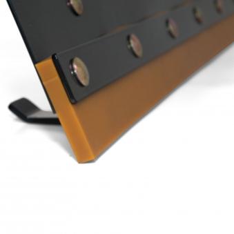 MTD Schneeräumschild / Zubehör Optima PS700 Arbeitsbreite 70 cm Bild 2