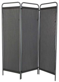 Sungörl Paravent / Stellwand Separee Superior 3tlg. superior 162x166cm Bild 1