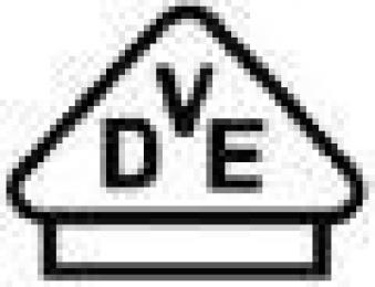 Erdkabel NYY-J 3x1,5mm² 25m-Ring Bild 2