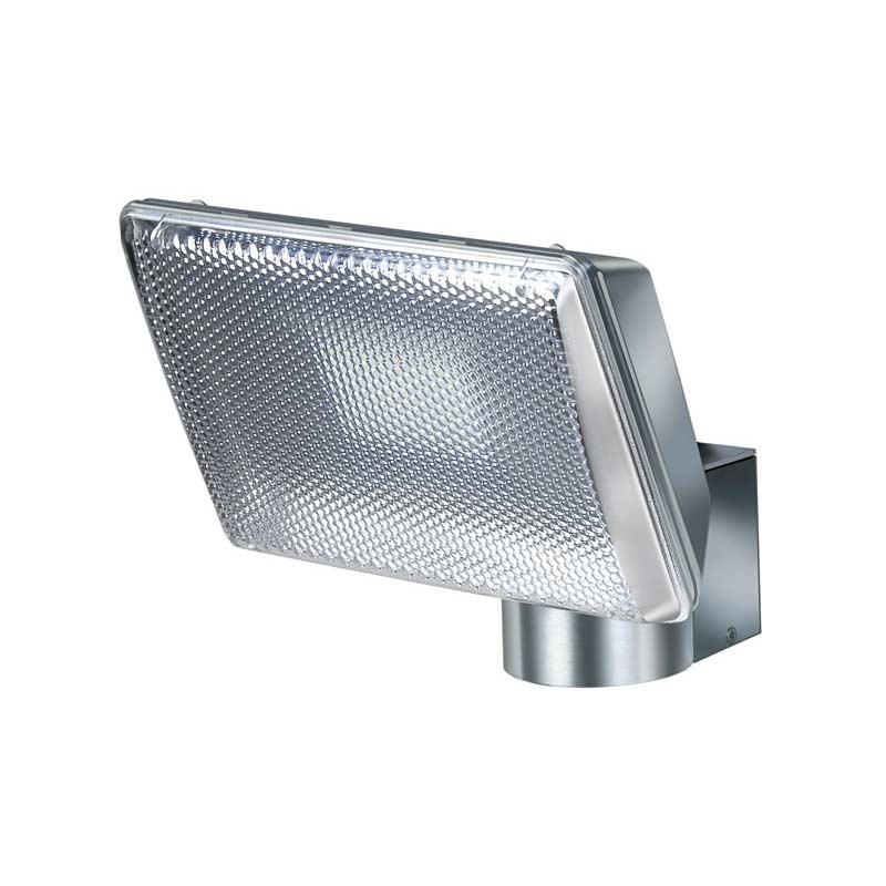 Brennenstuhl LED-Leuchte Power L2705 IP 44 / 17 Watt Bild 1
