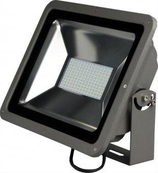 LED-Strahler 100 W, 6000 K Bild 1