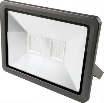 LED Strahler 100W 4000K Bild 1