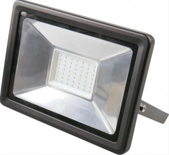 LED Strahler 50W 4000K Bild 1