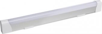 Lightbar Ecoline 60cm silver Bild 1