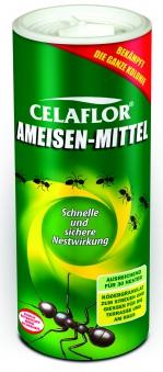 Celaflor Ameisenmittel 300 g Bild 1