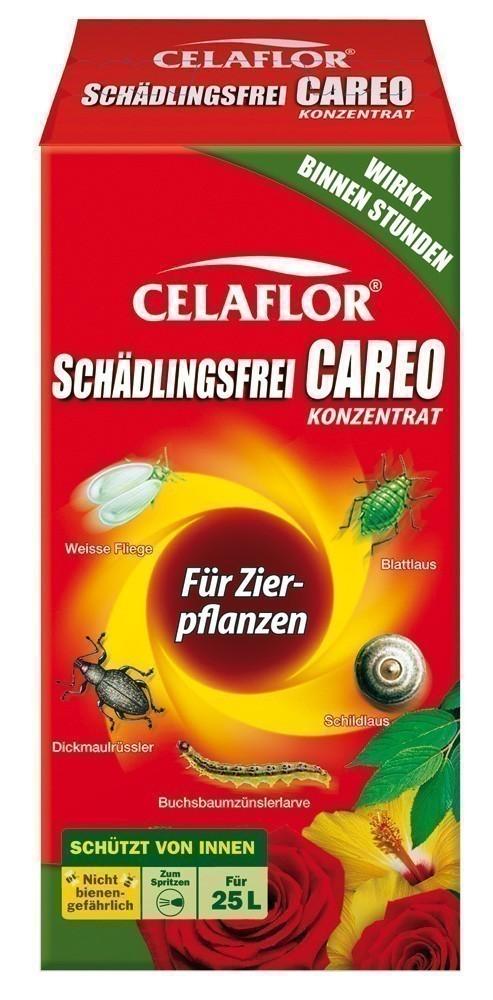 Celaflor Schädlingsfrei Careo 250 ml Bild 1