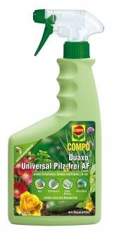 Compo Duaxo Universal Pilz-frei AF Spray 750ml Bild 1