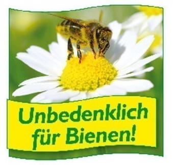 Neudorff Ferramol Schneckenkorn 1000 g Bild 3