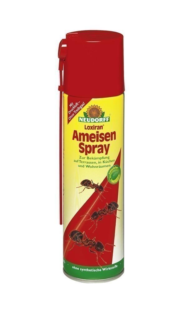 Neudorff Loxiran® AmeisenSpray 200 ml Bild 1