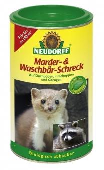 Neudorff Marder-Schreck 300 g Bild 1