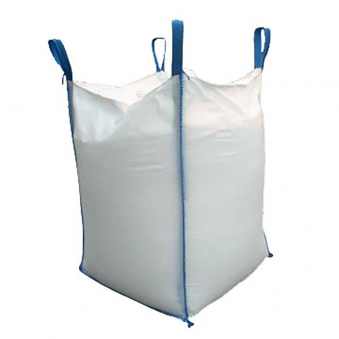 Big Bag / Containersack Noor Steinbag 87x87x90cm Bild 1