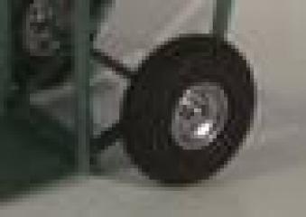 Ersatzschlauch 260x85 für Sackkarren 3.00-4 Bild 1