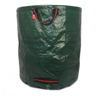 Gartensack easy XL Noor 270L Ø67x75cm grün Bild 1