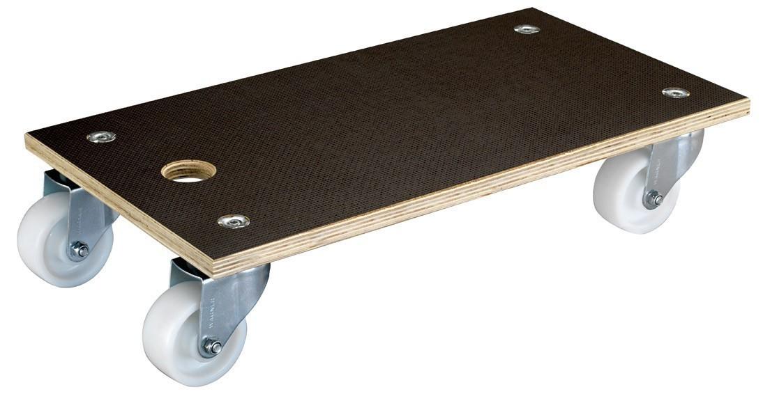 wagner transporthilfe mm 1111 transportroller. Black Bedroom Furniture Sets. Home Design Ideas