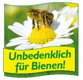 Bayer Universal Rasenunkrautfrei Loredo Quattro 250 ml Bild 2