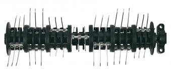 Einhell Lüfterwalze RVL1200 für Vertikutierer BG-SA1231 Bild 1