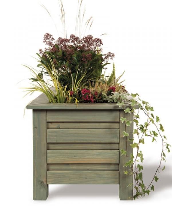 rosenbogen holz kesseldruckimpr gniert. Black Bedroom Furniture Sets. Home Design Ideas