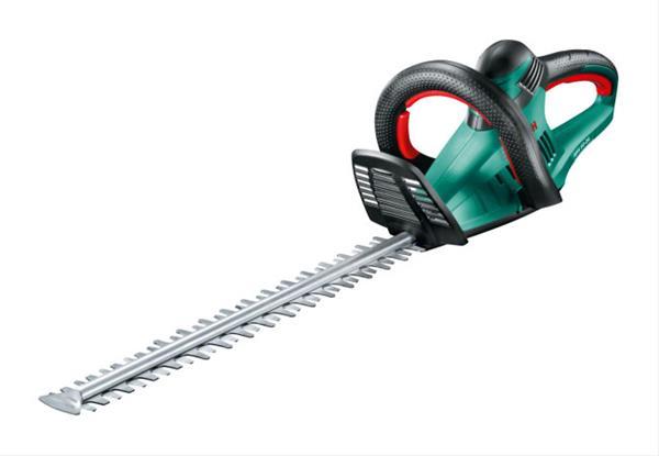 Bosch Elektro-Heckenschere AHS 50-26 Schwertlänge 50 cm 600 W 0600847F00