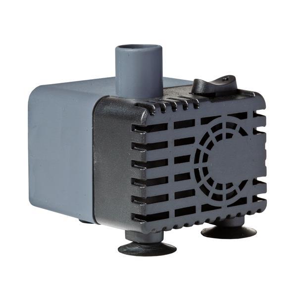 Teichpumpe Heissner Smartline Indoor Unterwasserpumpe HSP 300-i P300-I