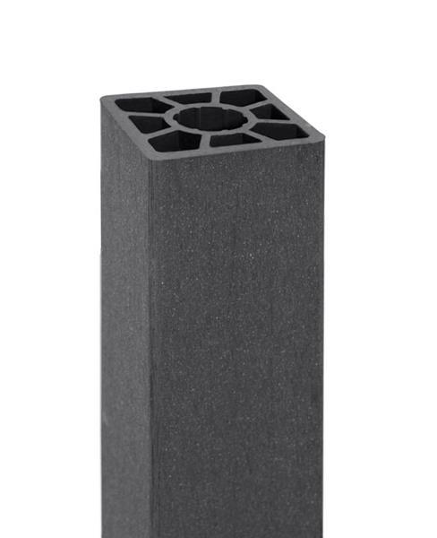 pfosten 9x9 preisvergleiche erfahrungsberichte und kauf bei nextag. Black Bedroom Furniture Sets. Home Design Ideas