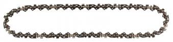 kwb Sägekette für Kettensäge G56 Typ 12-K-56 1,6 330 MMF Teilg.325 Bild 1